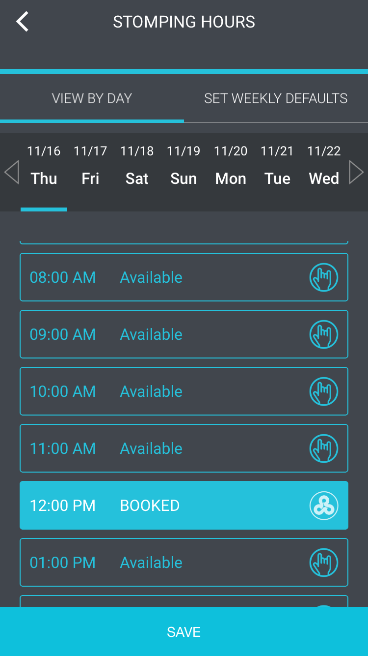 app_set_availability_view_by_day_with_booked.png